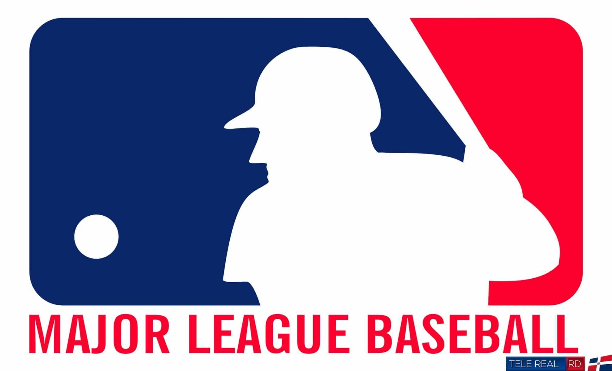 Ligas Grandes Logo